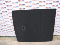 Capac portbagaj vw passat b7 variant 2010-2014 3c9863463m
