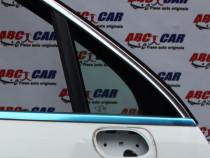 Geam fix usa dreapta fata VW Touareg 7P model 2016