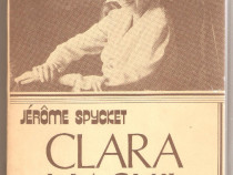 Jerome Spycket-Clara Haskil