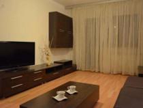 Gorjului Apartament 3 camere decomandat Lux, 3 min de metrou