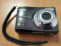 Kodak C-613