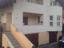 Vila ultracentral in Zalau salaj
