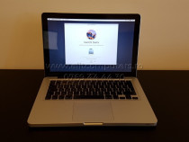 Instalare Mac OS X // Resoftare MacBook Pro, MacBook Air