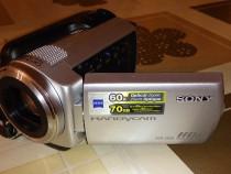 Camera video (Handycam) SONY DCR-SR38E PAL HDD
