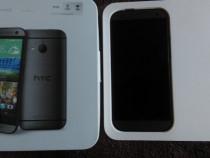 HTC One Mini 2 Sliver