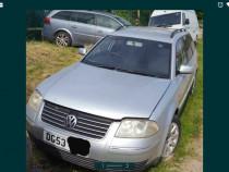 Dezmembrez VW Passat 2003