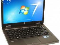 Laptop Hp ProBook 6460b, generatia II de i5 la super pret!!!