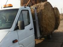 Transport marfa și tractari auto  non-stop