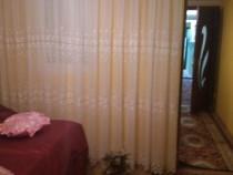 Casa Brancoveanu