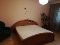 Apartament 3 camere Nerva Traian-Vlad Dracul
