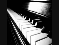 Lecții de Pian și Teorie Muzicală