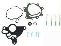 Kit reparatie pompa tandem vw,audi,seat,skoda motoare 2.0 td
