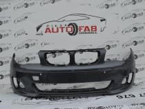 Bara fata Bmw seria 1 coupe (Lci) an 2011-2014