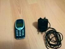 Telefon Nokia 3310,de colectie