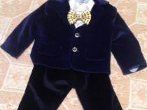 Costumase de lux pentru bebelusi. PRET NEGOCIABIL