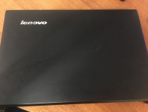 Dezmembrare Lenovo b50-30 b50-70