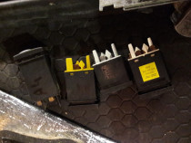 Buton lumini Audi A4 B5