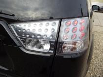 Stop Mitsubishi Outlander 2 lampa spate Outlander 2 stop