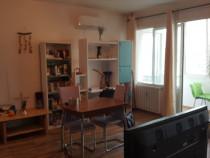 Apartament  o camera ultracentral , lux , mobilat