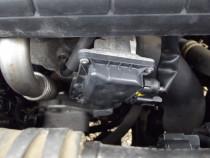 Clapeta acceleratie Mitsubishi Outlander 2.3 Jumper CCrosser