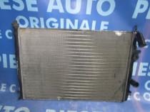 Radiator apa Renault Megane :8200050932
