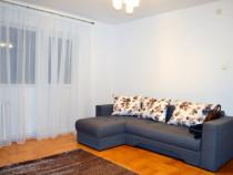 Apartament 3 camere, decomandate, in Marasti, Piata Marasti