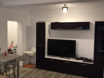 Apartament 3 camere Braytim