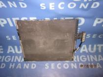 Radiator AC BMW E39 ;8378438