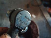 Senzor,impulsuri, arbore cotit, vibrochen, Alfa Romeo 145,1