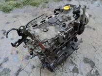 Motor Renault Laguna 1 1.6 16V an 2000 in stare foarte buna.