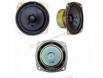 Difuzor, 79x44 mm, 10W, 4 Ohmi - 152801