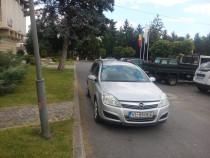 Opel Astra H 1.7 CDTI 2007 facelift  6 trepte/variante
