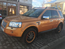 Freelander 2,4x4,,2.2-td4,model:facelift,euro:5