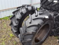 Cauciucuri 320/70 R20 anvelope noi cu garantie