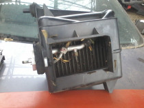Calorifer AC Hyundai Accent