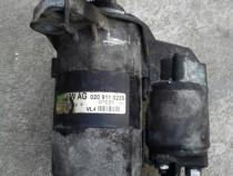 Electromotor vw 1.4 benzina 020 911 023 S