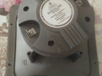 Eurolive 44T60C8 goarna audio