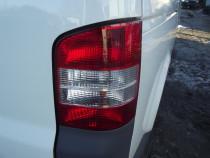 Stop VW T5 stopuri spate stanga dreapta T5 tripla dezmembrez