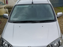 Honda Hr-v 1.6 automata ac 4x4 inmatriculata ro
