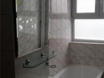 Apartament 2 camere zona Tineretului (ID: DEX2C47403)