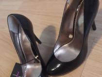 Pantofi dama noi(cu eticheta) Jasper Conran