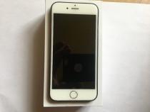 Iphone 6 T- mobile USA deblocat