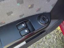 Macara geam Hyundai Getz 2002-2006 macara geam fata stanga