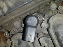 Injector Citroen, Ford, Peugeot, 9657144580, pret pe bucata