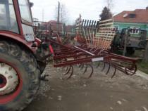 Combinator tractor 445 cu tavalug