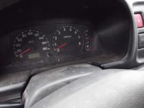 Ceasuri bord Suzuki Jimny dezmembrez Suzuki Jimny 1.3