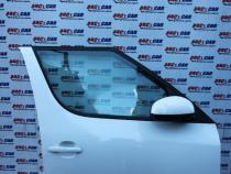 Usa dreapta fata Skoda Roomster model 2009