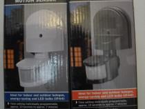 Powerfix profi, germania, detector de miscare, disponibile 2