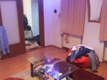 Apartament cu o camera ultracentral