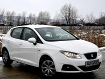 Seat Ibiza 1,2 TDI eu 5 doar 128 mii km